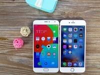 苹果iPhone6sPlus港版64GB重庆售2600