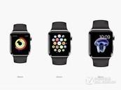 炫酷造型 Apple Watch Series 2售2800元