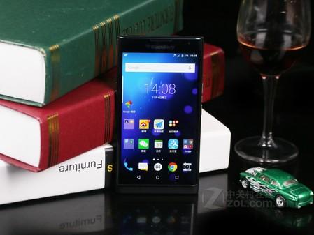 双4G 黑莓priv智能手机深圳经销商报价1330元