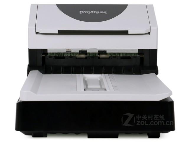 影源M2100+超长加宽高速扫描仪仅37900