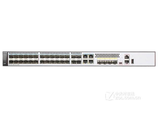 华为S5720-36C-EI-28S-AC济南16771元