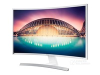 高端视觉享受 三星S32E511C 售2080元