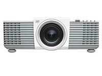 工程级投影机VIVItek DX3350 火热促销中