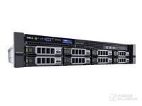 戴尔塔式服务器PowerEdge T330安徽售8200元