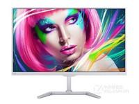 高清炫丽飞利浦246E7QSA显示器 售价859元