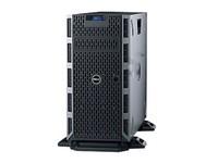 性能稳定 戴尔T330塔式服务器售8420元