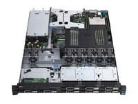 年终特惠 戴尔PowerEdge R430服务器10398元