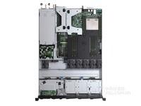 灵活高效 戴尔R430服务器开年特惠8900元
