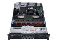强大处理器 DELL R730服务器年末特惠10500