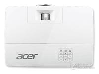 Acer M303家用投影机 长沙活动价2199元