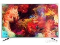 55英寸智能电视 重庆创维55V6仅3099元