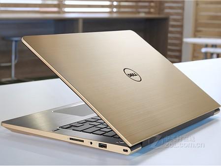 轻薄便携 戴尔VOSTRO 14-5459R笔记本电脑仅售3599