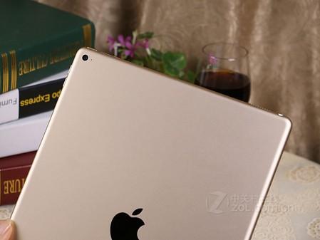 苹果iPadPro 平板电脑南宁大孚特价出售