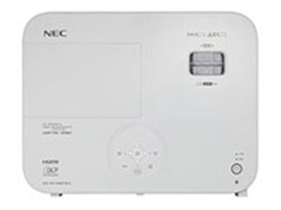 NEC M403H投影机售价46999元