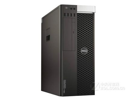 高性能工作平台 戴尔T7810太原16883元