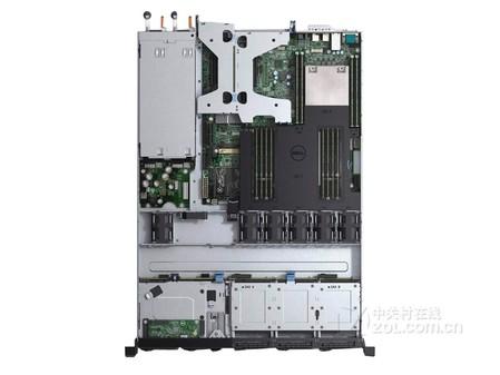8浙江戴尔PowerEdge R430服务器售9900元