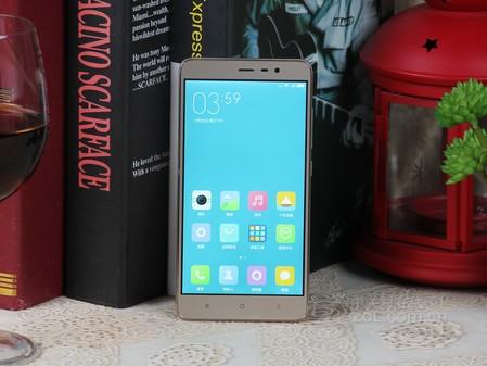 小米红米Note3全网通 梧州恒丰通讯特价出售