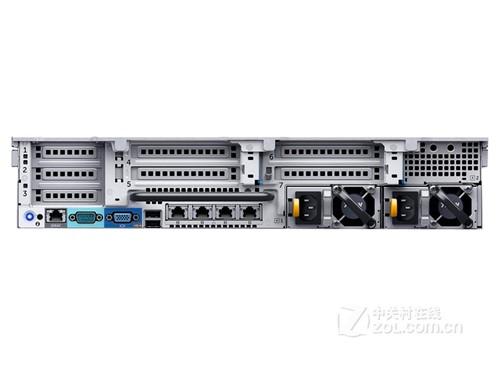 性能强悍 戴尔R730服务器热销价10000元
