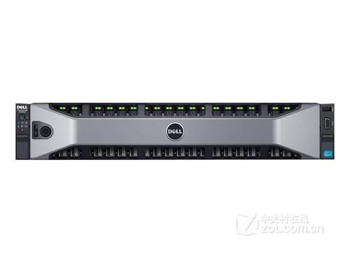 高能2U服务器 戴尔 R730XD限时特价25500