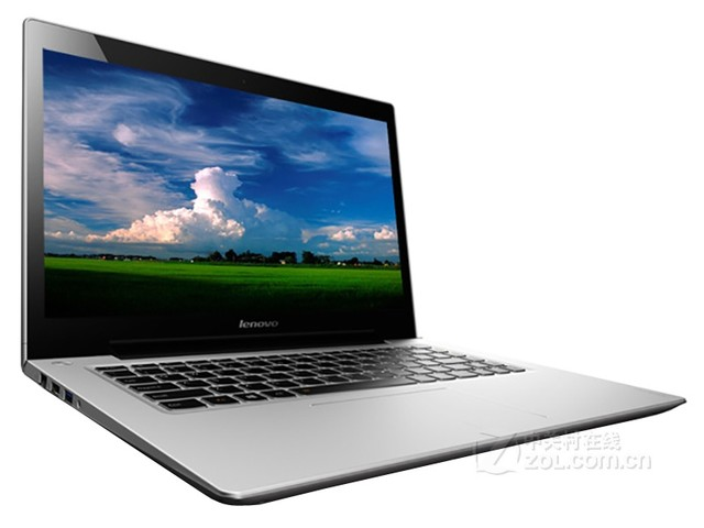 联想Ideapad 500S-14-IFI 报价3959元