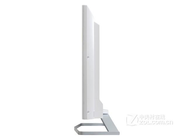 飞利浦BDM3201FW 锦鑫热卖报价1551元