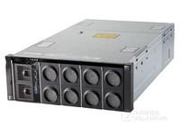 IBM System x3850 X6 服务器售64.7万