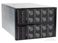 IBM System x3950 X6服务器合肥报97.9万