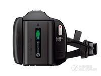 索尼HDR-CX450数码摄像机仅售2499元