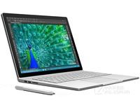 窄边框设计 微软Surfacebook 笔记本南宁出售