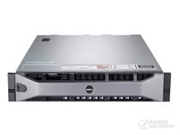 戴尔PowerEdge 12G R820服务器安徽促销