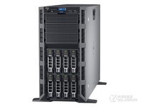 高能服务器 戴尔PowerEdge T630仅售13150