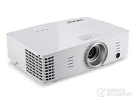 出色的防尘 Acer PE-X45高亮投影机5400
