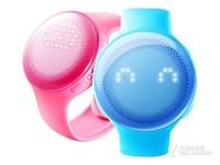 长沙小米米兔儿童手表仅399元可分期送货