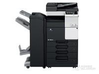原装多功能 美能达BH287复印机14200元