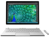 微软超极本微软Surface Book安徽特惠促销