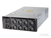 高性能 联想x3850 X6(6241I11)服务器 贵州出售