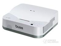 明基 LX80CUST投影机东莞促29999元