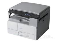 先进图像处理 理光MP20146P重庆售5400