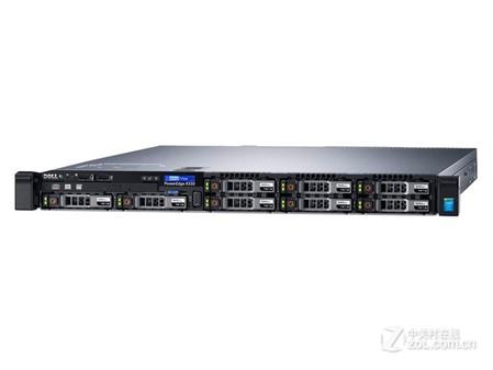 0性能提升 浙江戴尔R330服务器售8000元