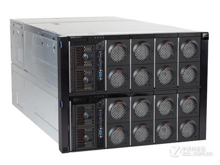 联想 System x3950 X6服务器安徽售335999元