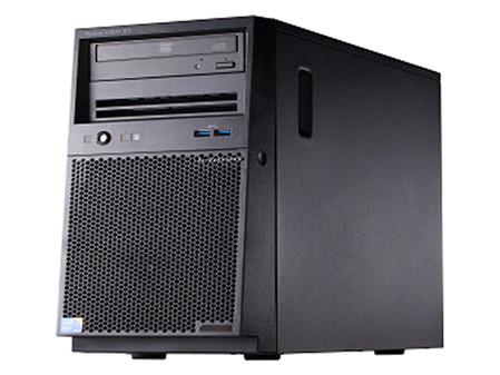 服务器首选 联想x3100 M5安徽仅售7900
