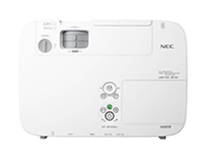 灵活可靠 NEC PE501XC东莞售价19999元