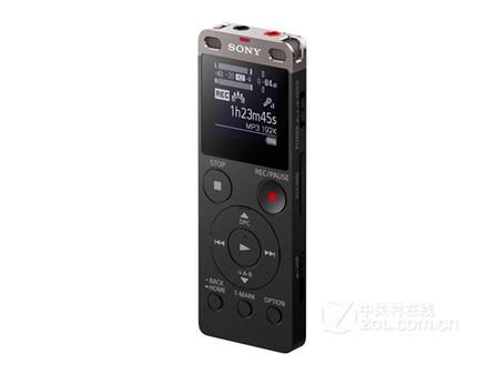 索尼录音笔济北博营索尼ICD-UX560F促销