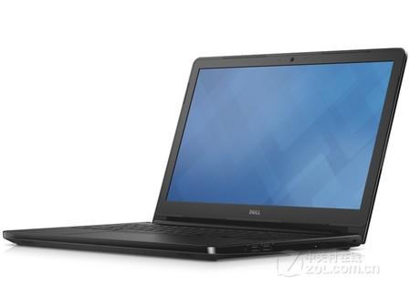 戴尔15-3559R-2628B笔记本电脑 南宁有出售