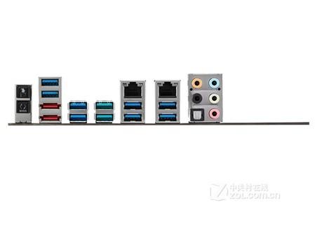 南京华硕X99-E WS/USB3.1主板报3800元