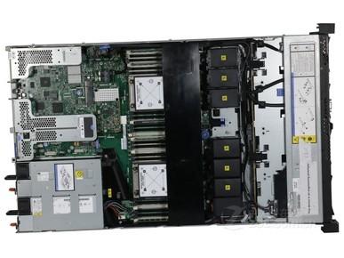 性能卓越 联想 x3550 M5东莞促14000元