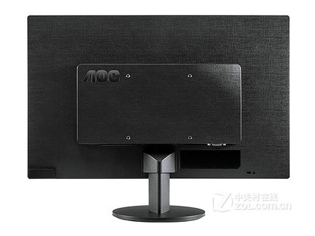 AOC E2070SWN液晶显示器天津特价510元