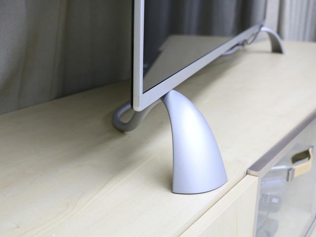 济南乐视超4 Max70 3D版热销 超薄立体