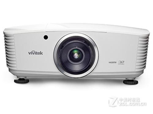 Vivitek D5005投影机天津地区特价11999