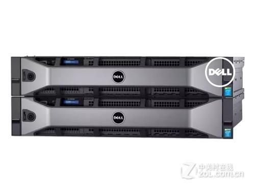 戴尔 Storage SC9000